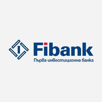 Гранд Пловдив - клон банка Fibank
