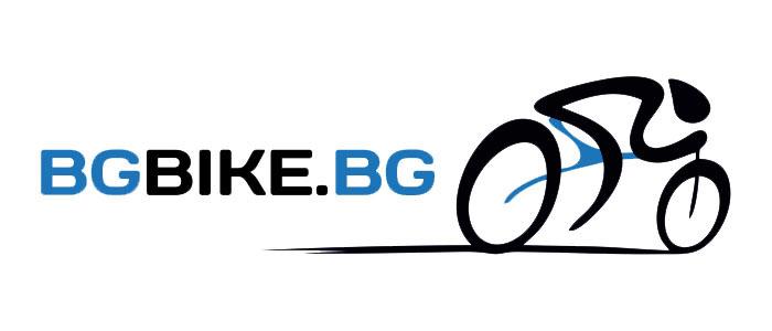BGBIKE.BG - велосипеди и аксесоари